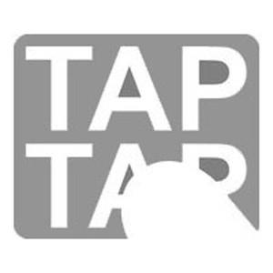 TAPTAP convierte a ELLE en la primera revista interactiva con tecnología scond screen