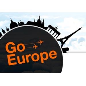 Go Europe, la tarifa de Orange que dice adiós al roaming a la hora de navegar en el extranjero