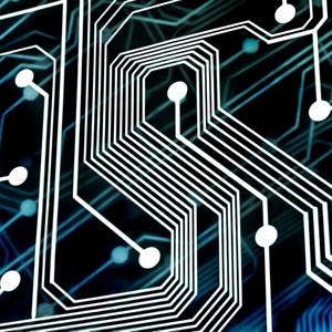 El 44% de las empresas apostará por las tecnologías de business analytics en 2014, según PwC