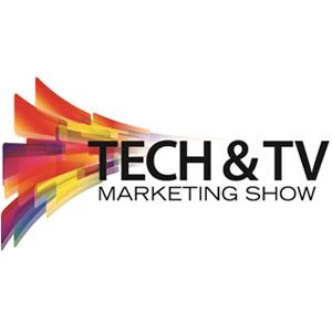 Calentando motores para la llegada de Tech & TV Marketing Show de MarketingDirecto.com