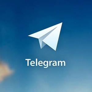 El fundador de Telegram escapa de Rusia después de que una de sus compañías cayera en manos de Putin