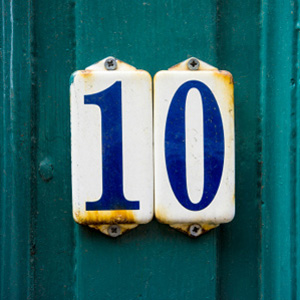 Las 10 plagas del marketing de contenidos