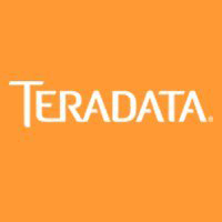 Teradata adquiere la compañía Think Big Analytics