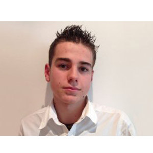 Un joven emprendedor de tan solo 15 años diseña Playerset, una nueva plataforma de videojuegos