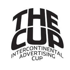 the-cup-animal