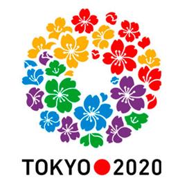 Tokio 2020 contrata a Dentsu para recaudar mil millones de euros, un 26% más de lo que se recaudó en Londres 2012
