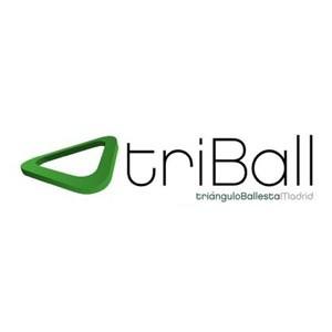 TriBall celebra la I Ruta de tapas Finíssimas