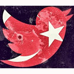 Turquía levanta el bloqueo de Twitter por 'violar la libertad de expresión'