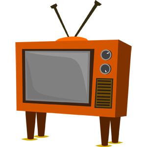 Carrefour y Movistar, los anunciantes más activos en TV en el mes de marzo según Ymedia
