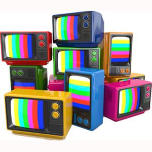 Atresmedia lidera en marzo el share comercial con un 37,1%, según el informe sobre TV de OMD