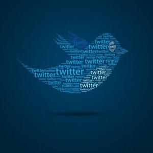 Prepárense para más publicidad en su cuenta de Twitter