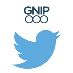 twitter-gnip