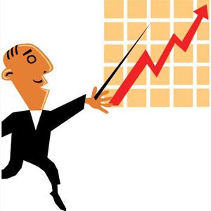 El estudio Zenith Vigía apuesta por la reactivación del mercado publicitario a finales de año