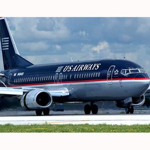 US Airways causa gran revuelo al contestar a las quejas de una tuitera con una fotografía pornográfica
