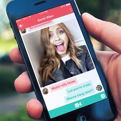 Vine lanza su servicio de mensajes privados siguiendo los pasos de su rival Instagram