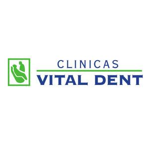 Los dentistas madrileños ganan el juicio contra Vitaldent por publicidad ilícita y desleal