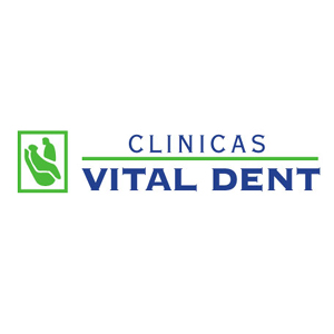 vitaldent