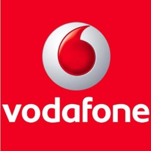 Vodafone lanza su campaña 'Aprende a volar'