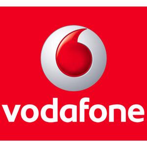 Tras la compra de ONO, Vodafone tendrá que volver pagar el canon de las telecos a TVE