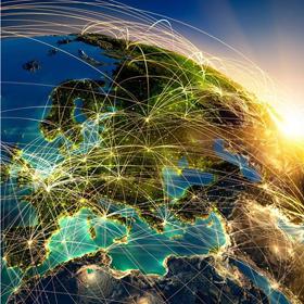 El Parlamento Europeo defiende el principio de neutralidad en la red en una histórica sesión