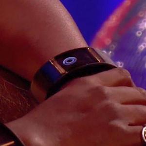 El cantante Will I Am crea su propio smartwatch