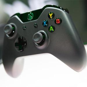 Microsoft quiere dar el salto a las series de televisión utilizando la Xbox como