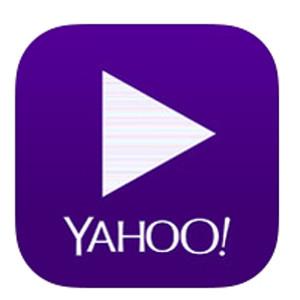 Yahoo quiere competir con Netflix y HBO con cuatro programas originales