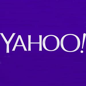 Yahoo lanza su plan para revitalizar sus ingresos tras tocar fondo en el último trimestre de 2013