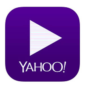 Descubra cómo son las dos series con las que Yahoo se lanza al sector del entretenimiento