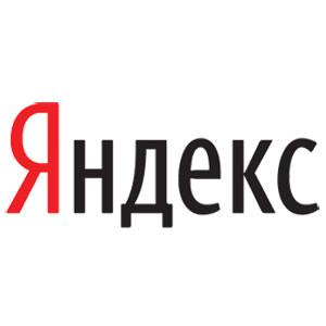 Putin intenta acabar con el sector digital ruso: Yandex, VK y otras webs de éxito, en el punto de mira