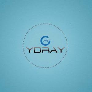 Ydray.com, la start-up española con la que transferir archivos es