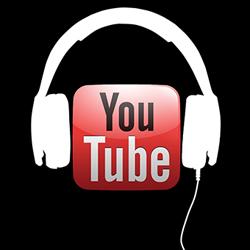 YouTube retrasa a finales de año el lanzamiento de su servicio de música en streaming