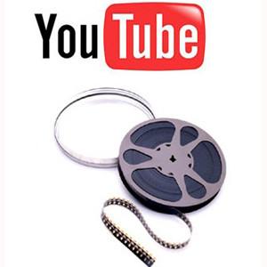 3 razones que explican el creciente interés de las grandes productoras de Hollywood por YouTube