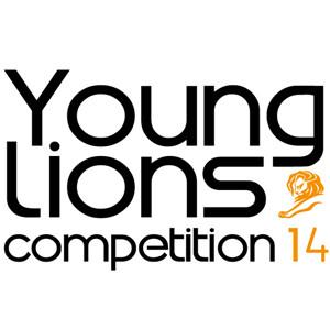 Comienza la 4ª edición de la competición española Young Marketers 2014