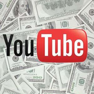 ¿Dinero o creatividad? Parece que en el modelo de YouTube ambos conceptos ya no son compatibles