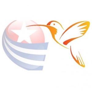 ZunZuneo, el Twitter cubano con el que Estados Unidos buscaba acabar con el régimen del país