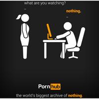 ¿Cómo publicitar pornografía sin mostrar nada? Mostramos el arte de sugerir a través de 8 creativos ejemplos