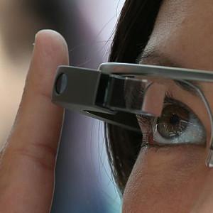 Google prohíbe aplicaciones de reconocimiento facial para sus Google Glass