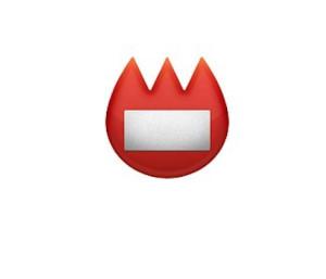 13 emojis que probablemente está utilizando de manera equivocada