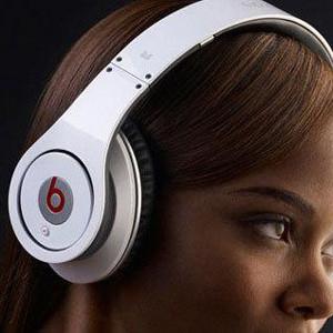 Apple podría comprar Beats por 200 millones de dólares menos de lo esperado a lo largo de esta semana