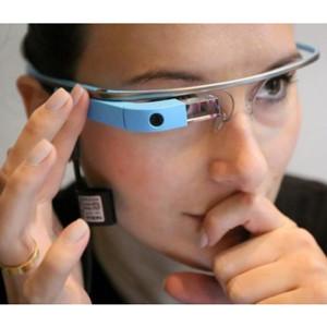 Google no se responsabiliza de los continuos dolores de cabeza que provocan sus Google Glass
