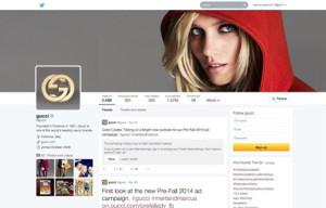 20 marcas que han aprovechado los nuevos perfiles de Twitter para ganar en