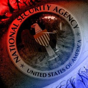 Apple, Facebook, Microsoft y Google cambian su política de privacidad para alertar del control estadounidense
