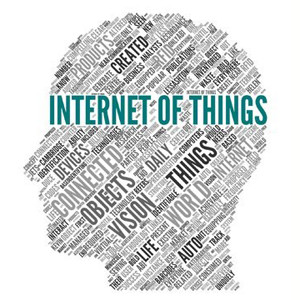 El internet de las cosas formará parte de nuestro día a día en el año 2025