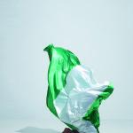 40 campañas de El Sol 2014 que dan fe del esplendoroso presente (y futuro) de la publicidad gráfica