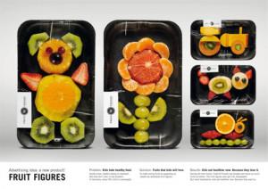 30 envases que son un auténtico soplo de aire fresco en el universo del packaging