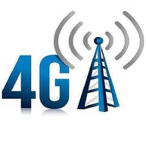 El 4G es la