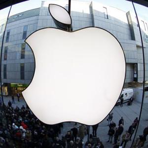 Apple explica a sus clientes en qué casos colaborará con el gobierno de Estados Unidos