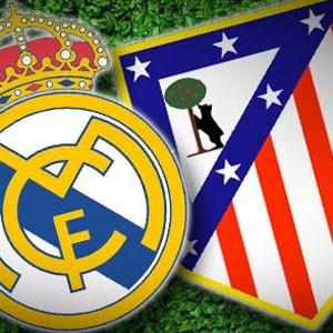 El Atlético marca el primer gol a su favor al convertirse en el equipo más buscado en internet