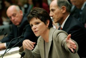El sector tecnológico no se libra de los escándalos: los 6